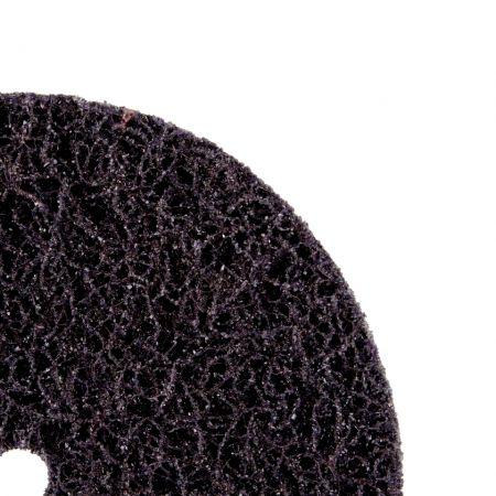 Szybkie narzędzie do usuwania farby, nalotów oraz rdzy ze stali