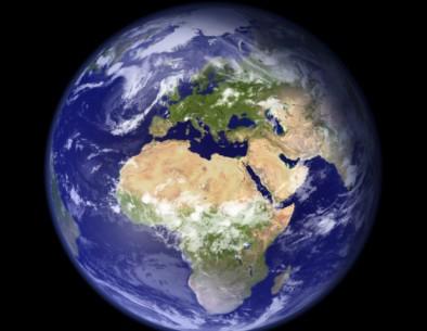 Produkty 3M w otaczającym nas świecie