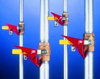 BRADY - Blokada Do Zaworów Zamkniętych (np.065692)