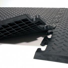 Mata antyzmęczeniowa modułowa typ Comfort-Lok