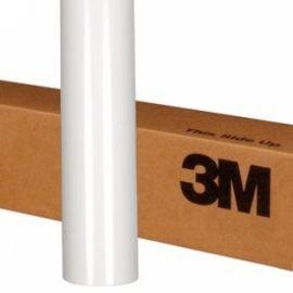 Folia przeciwwybuchowa i przeciwwłamaniowa 3M S600