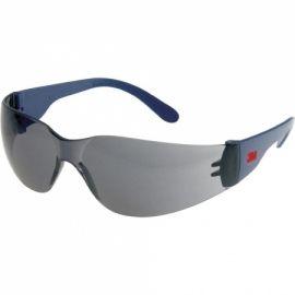 3M 2721 Okulary ochronne Szare