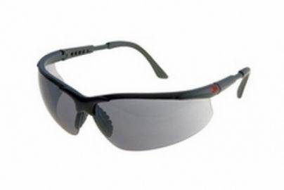 3M seria 2750 Okulary ochronne