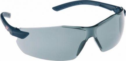 3M 2821 Okulary ochronne szare