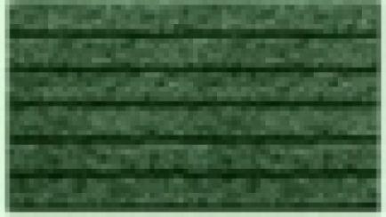 3M 4500 Nomad Aqua Mata Podł. Zielona 60cm x 90cm