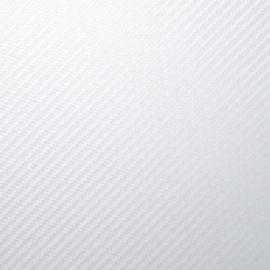 3M Carbon CA-418 Di-Noc Laminat srebrny