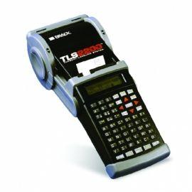 BRADY - TLS2200