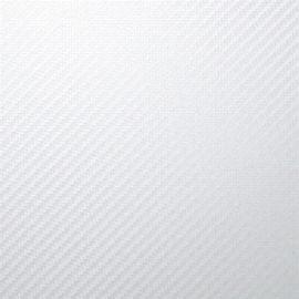 3M Carbon CA-418 Di-Noc Laminat 12mb srebrny