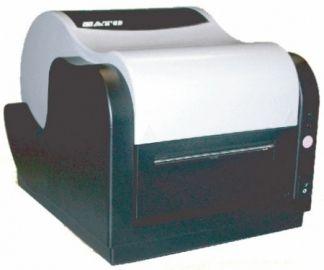 SATO - CX400