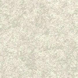 Laminat Samoprzylepny DI-NOC Abstract Hard PG-195
