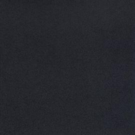Laminat Samoprzylepny DI-NOC Abstract Soft FA-1093