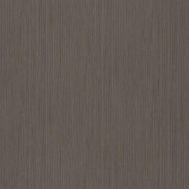 Laminat Samoprzylepny DI-NOC Abstract Soft FA-1097