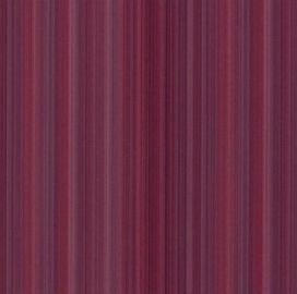 Laminat Samoprzylepny DI-NOC Abstract Soft FA-1102