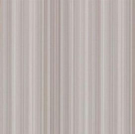 Laminat Samoprzylepny DI-NOC Abstract Soft FA-1103