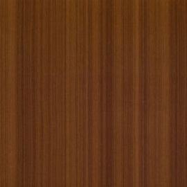 Laminat Samoprzylepny DI-NOC Abstract Soft FA-7038