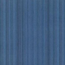 Laminat Samoprzylepny DI-NOC Abstract Soft FA-7040