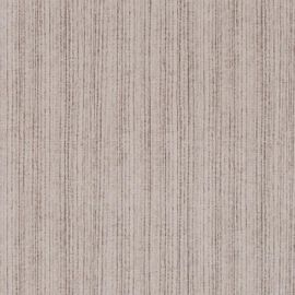 Laminat Samoprzylepny DI-NOC Abstract Soft PX-1089