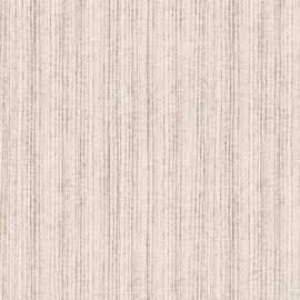 Laminat Samoprzylepny DI-NOC Abstract Soft PX-1090