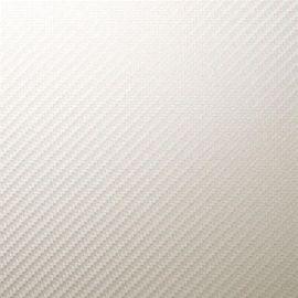 3M Carbon CA-422 Di-Noc Laminat 1.22m x 50mb