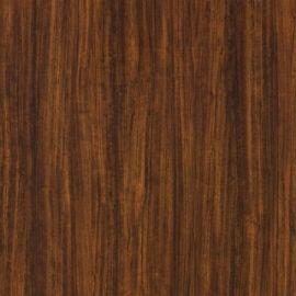 Laminat Samoprzylepny DI-NOC Fine Wood FW-1017