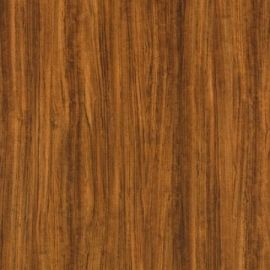 Laminat Samoprzylepny DI-NOC Fine Wood FW-1018