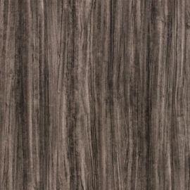Laminat Samoprzylepny DI-NOC Fine Wood FW-1019