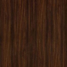 Laminat Samoprzylepny DI-NOC Fine Wood FW-1024