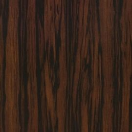 Laminat Samoprzylepny DI-NOC Fine Wood FW-1025