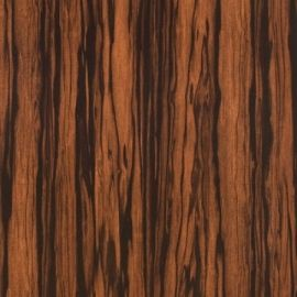 Laminat Samoprzylepny DI-NOC Fine Wood FW-1026