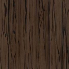 Laminat Samoprzylepny DI-NOC Fine Wood FW-1028