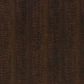 Laminat Samoprzylepny DI-NOC Fine Wood FW-1029