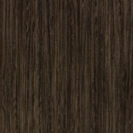 Laminat Samoprzylepny DI-NOC Fine Wood FW-1030