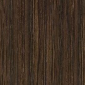 Laminat Samoprzylepny DI-NOC Fine Wood FW-1032