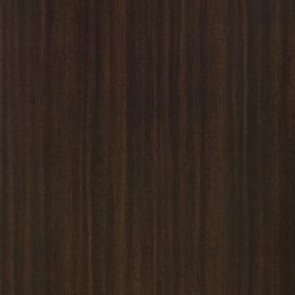 Laminat Samoprzylepny DI-NOC Fine Wood FW-1033
