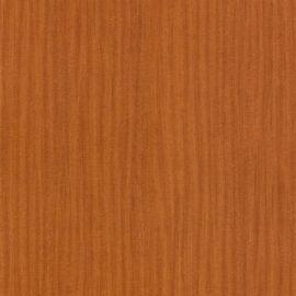 Laminat Samoprzylepny DI-NOC Fine Wood FW-1038