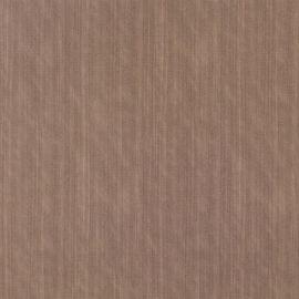 Laminat Samoprzylepny DI-NOC WoodGrain WG-7027