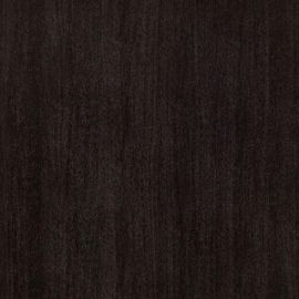 Laminat Samoprzylepny DI-NOC WoodGrain WG-1041