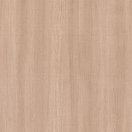 Laminat Samoprzylepny DI-NOC WoodGrain WG-4045