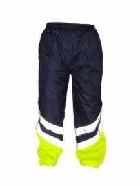 Spodnie Outdoor Trousers RW840