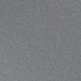 3M 1080-M21 Folia do tuningu srebrna matowa