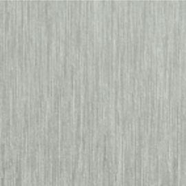 3M 1080-BR120 Folia do tuningu szczotk. aluminium