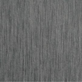 3M 1080-BR201 Folia do tuningu szczotk. stalowy