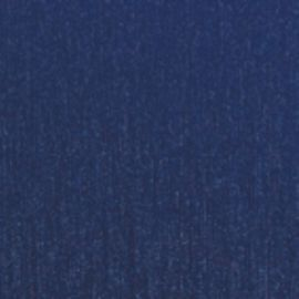 3M 1080-BR217 Folia do tuningu szczotk. stal nieb.