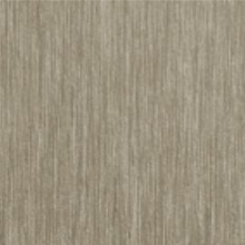 3M 1080-BR230 Folia do tuningu szczotk. tytan