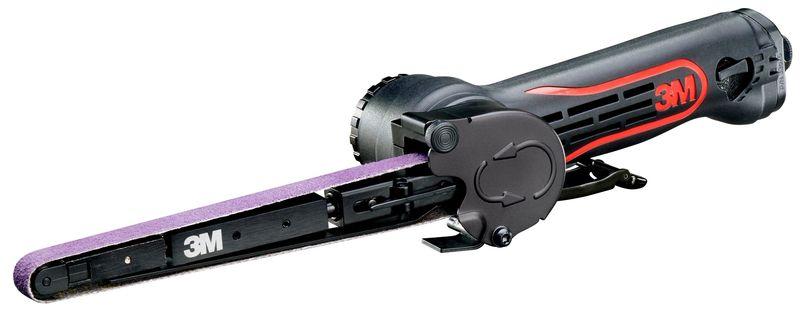 3M PN33575 Szlifierka pilniczkowa 457 mm