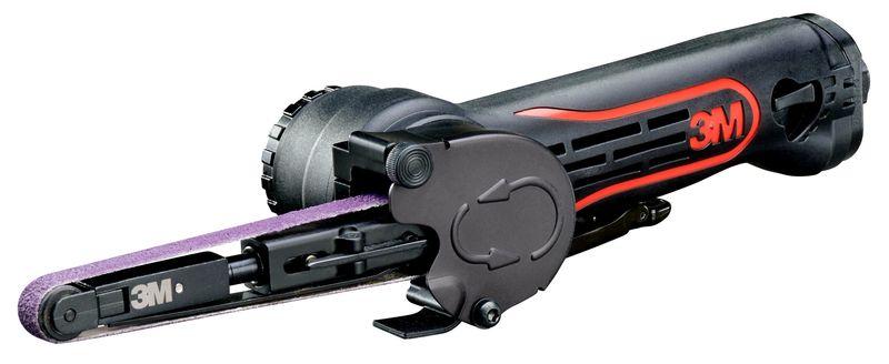 3M PN33573 Szlifierka pilniczkowa 330 mm