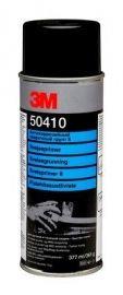 3M 50410 Powłoka cynkowa w aerozolu Weld Thru II 377 ml