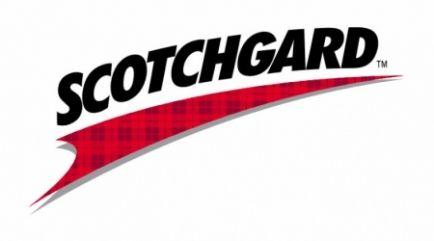 3M Scotchgard preparat do pielęgnacji posadzek