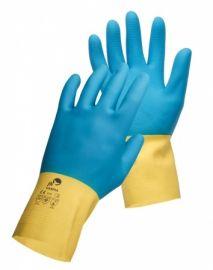 Rękawice antypoślizgowe Caspia