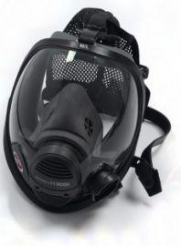 3M Vision 3 Maska pełnotwarzowa do aparatu Sigma